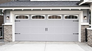 Leader London Garage Door Repair 226 210 8600